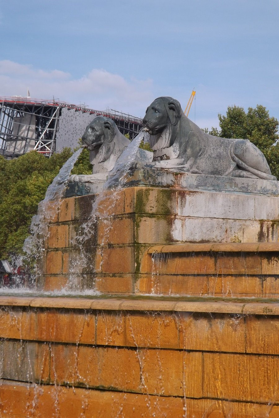 fontaine villette 3
